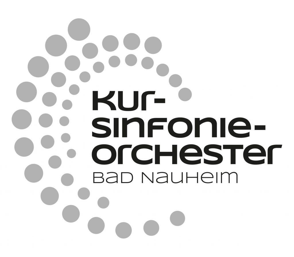 Kur-Sinfonieorchester-Logo
